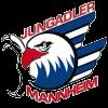 Jungadler Mannheim