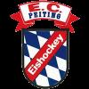 EC Peiting
